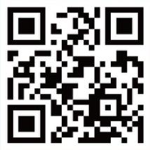 手機APP QRcode