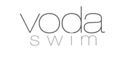 Voda swim