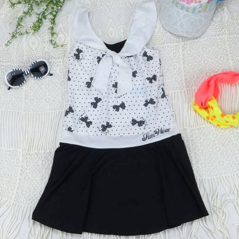 白色泳衣-800x800