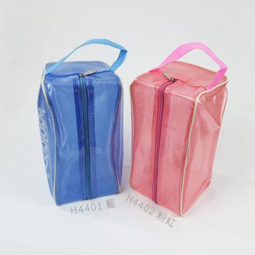 慶祝母親節,消費滿千送海灘袋!